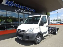IVECO DAILY 4 29760€