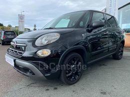 FIAT 500 L 14130€