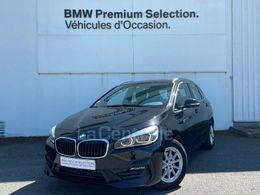 BMW SERIE 2 F45 ACTIVE TOURER 29980€