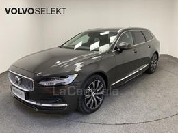 VOLVO V90 (2E GENERATION) 54430€