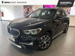 BMW X1 F48 37680€