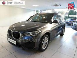 BMW X1 F48 34500€