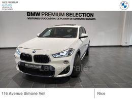 BMW X2 F39 40060€