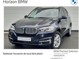 BMW X5 F15 46080€