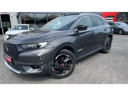 DS DS 7 CROSSBACK 36990€