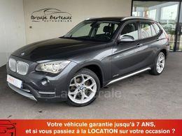 BMW X1 E84 15730€