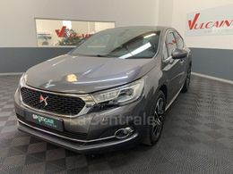 DS DS 4 16570€