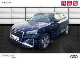 AUDI Q2 35580€