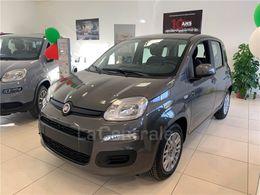 FIAT PANDA 3 12500€