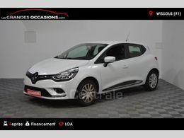 RENAULT CLIO 4 ESTATE 11550€