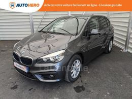 BMW SERIE 2 F45 ACTIVE TOURER 17790€