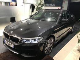 BMW SERIE 5 G30 67140€