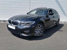 BMW SERIE 3 G21 TOURING 52450€