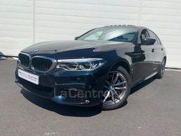 BMW SERIE 5 G30 58980€