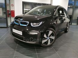 BMW I3 36780€