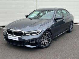 BMW SERIE 3 G20 52340€