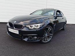 BMW SERIE 4 F32 55100€