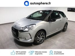 DS DS 3 15810€