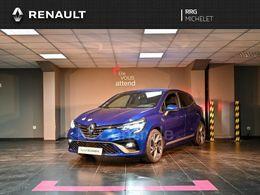 RENAULT CLIO 5 28180€