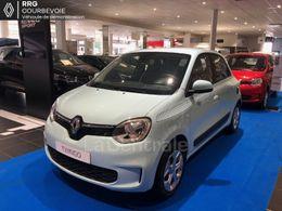 RENAULT TWINGO 3 21170€