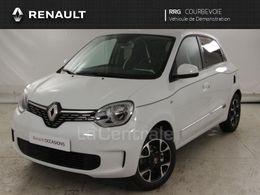 RENAULT TWINGO 3 13840€