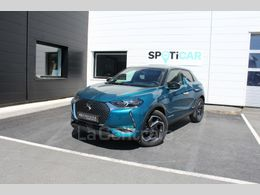 DS DS 3 CROSSBACK 31340€