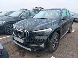 BMW X1 F48 36710€