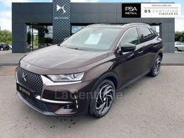 DS DS 7 CROSSBACK 47130€