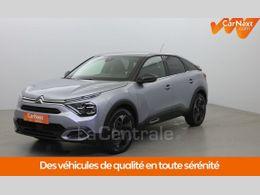 CITROEN C4 (3E GENERATION) 30170€
