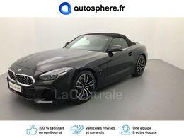 BMW Z4 G29 50770€