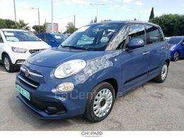 FIAT 500 L 11530€