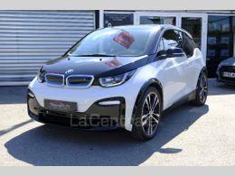 BMW I3 30230€