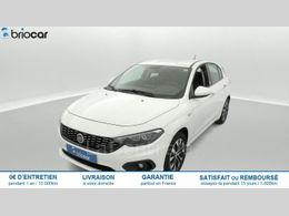 FIAT TIPO 2 16320€