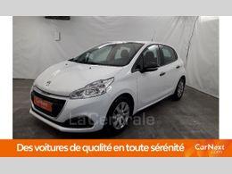 PEUGEOT 208 AFFAIRE 7350€