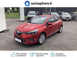 RENAULT CLIO 5 20890€