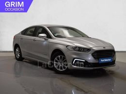 FORD MONDEO 4 26070€