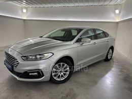 FORD MONDEO 4 24910€