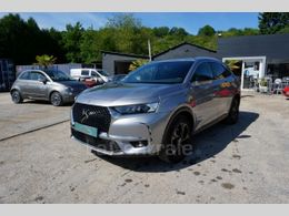 DS DS 7 CROSSBACK 42370€