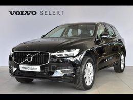 VOLVO XC60 (2E GENERATION) 48040€