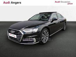 AUDI A8 (4E GENERATION) 75380€