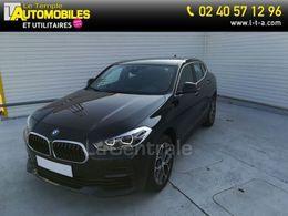 BMW X2 F39 41290€