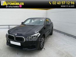 BMW X2 F39 39810€