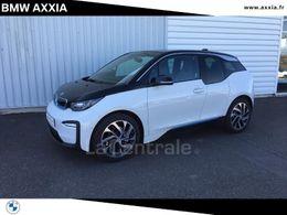 BMW I3 33470€