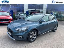 FORD FOCUS 4 ACTIVE 22950€