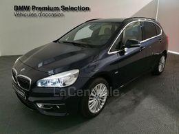 BMW SERIE 2 F45 ACTIVE TOURER 24180€