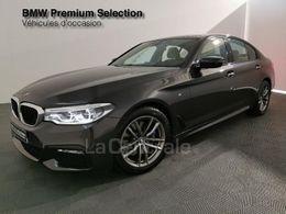 BMW SERIE 5 G30 51830€