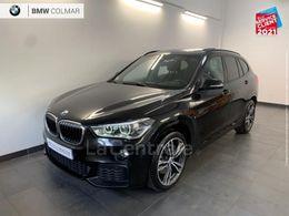 BMW X1 F48 42110€