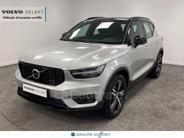 VOLVO XC40 41530€