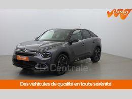 CITROEN C4 (3E GENERATION) 27590€
