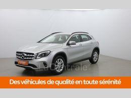 MERCEDES GLA 24820€
